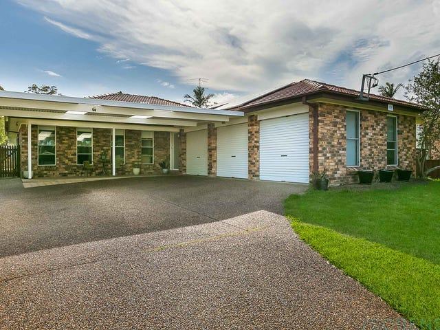 47 Elouera Avenue, Buff Point, NSW 2262
