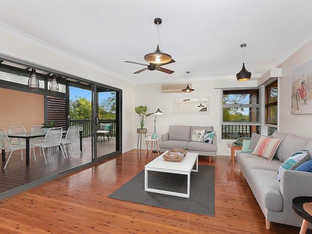 9 Rosslyn Street, Berowra, NSW 2081