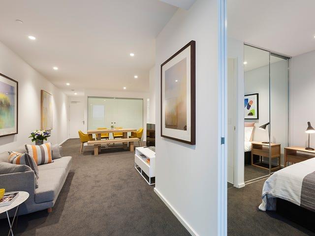 REF 22Bs/601 Little Lonsdale Street, Melbourne, Vic 3000
