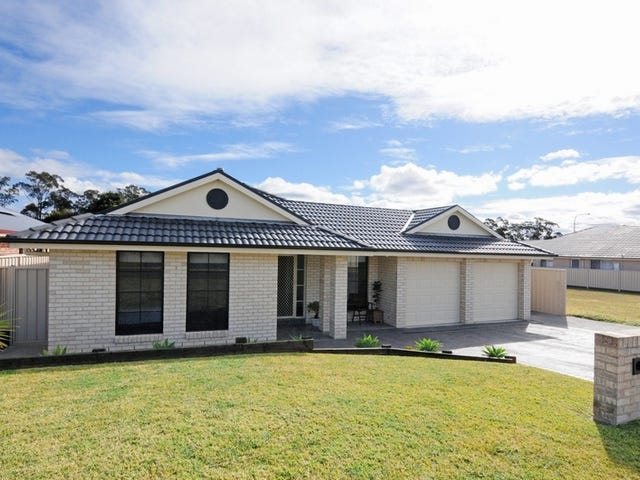 42 Firetail Street, South Nowra, NSW 2541