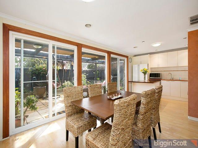 24 Tarongo Drive, Aspendale, Vic 3195