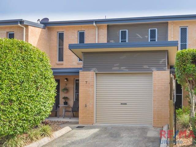 7/2 Station Road, Burpengary, Qld 4505