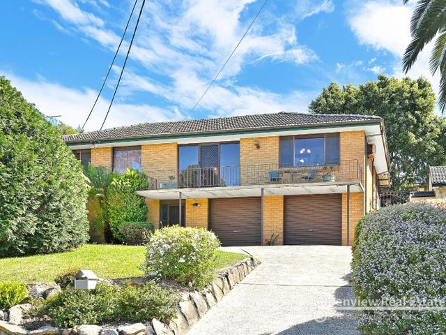56  Ebony Ave, Carlingford, NSW 2118
