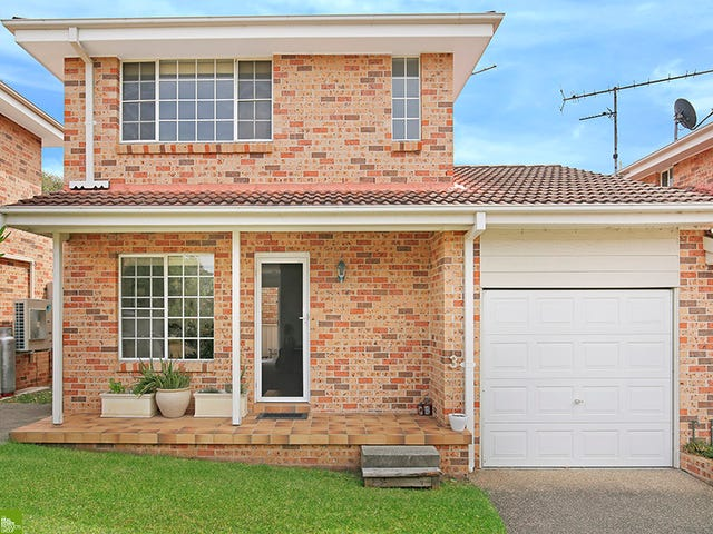 3/9-11 Newbold Close, Thirroul, NSW 2515