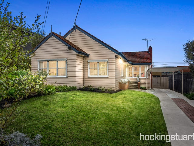 18 Beths Street, Bentleigh, Vic 3204