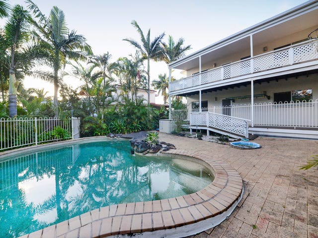 33 Country Road, Cannonvale, Qld 4802