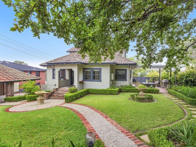 45 Lucasville Road, Glenbrook, NSW 2773