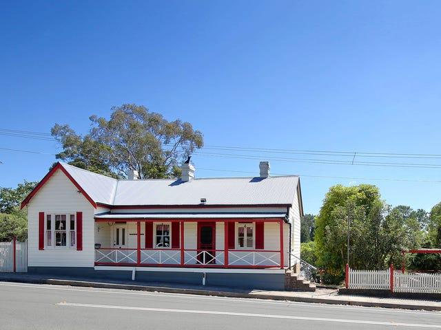 3 Badgerys Crescent, Lawson, NSW 2783