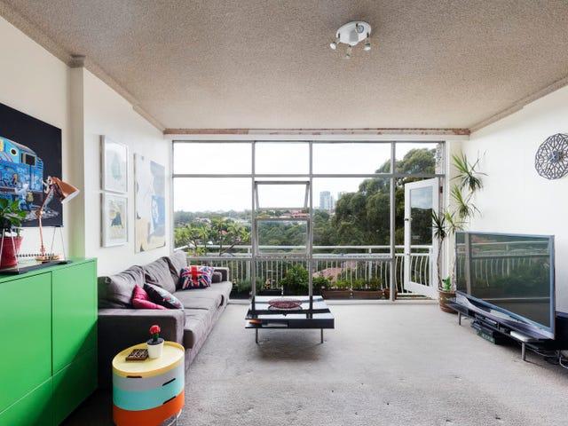 50/19 Stanley Street, Woollahra, NSW 2025