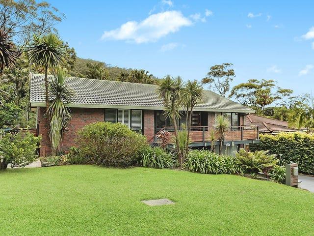 41 Sheridan Crescent, Stanwell Park, NSW 2508