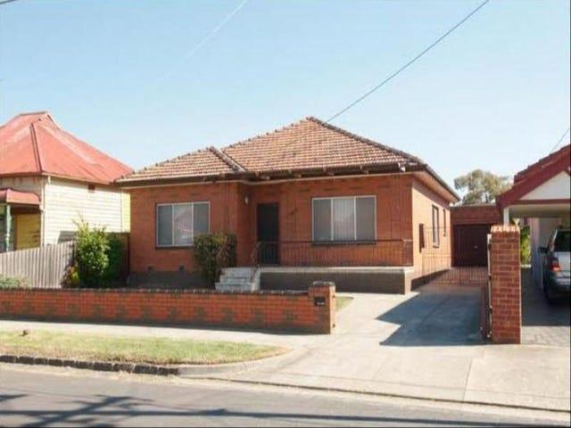 187 Gordon Street, Coburg, Vic 3058