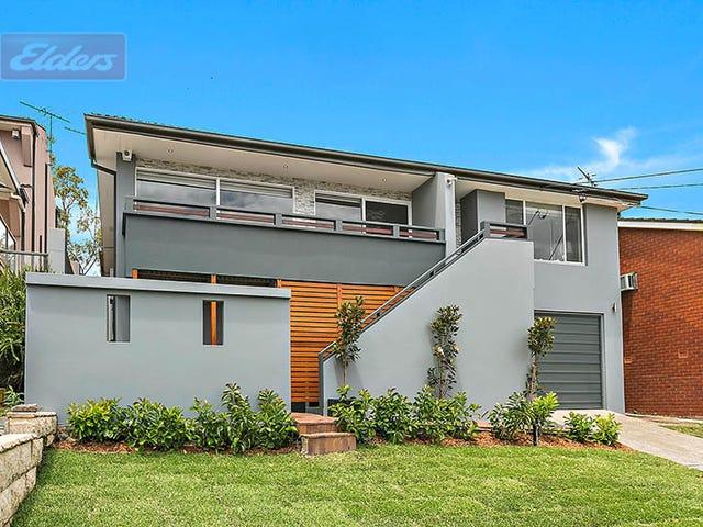 16 Rival Street, Kareela, NSW 2232