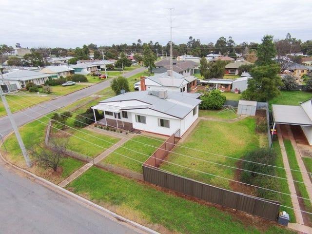 1 Valencia Street, Leeton, NSW 2705