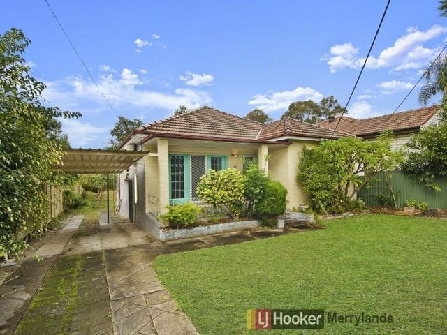 12 Orchard Rd, Fairfield, NSW 2165