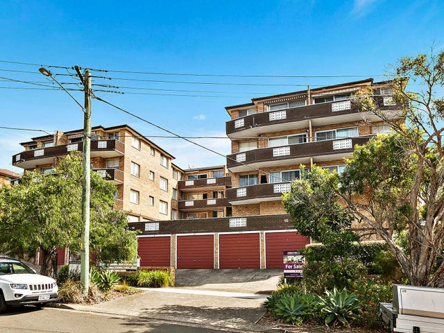 2/15-17 Nerang Road, Cronulla, NSW 2230