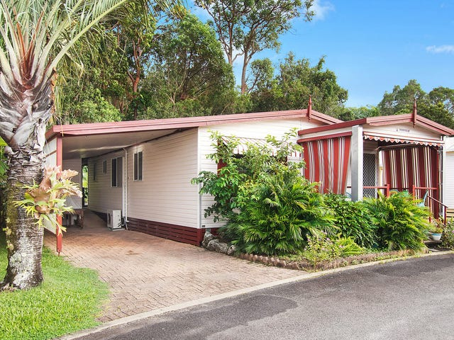 Lot 4/502 Ross Lane, Lennox Head, NSW 2478
