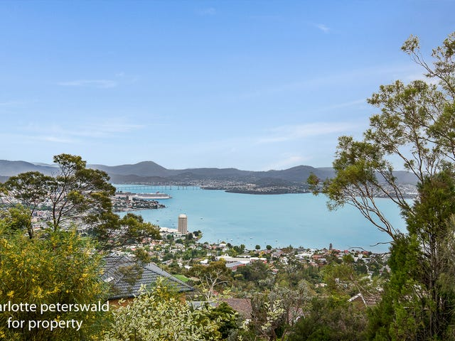7 Enterprise Road, Sandy Bay, Tas 7005