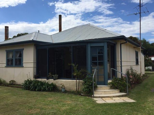 126 Murray Road, Corrimal, NSW 2518