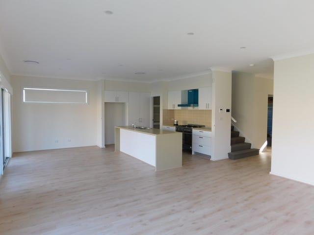 27 Bundanoon Road, Wilton, NSW 2571