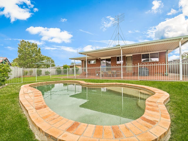 17 Berridale Avenue, South Penrith, NSW 2750