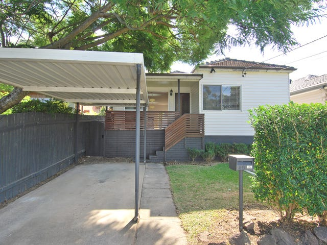 49 Victoria Street, Jannali, NSW 2226