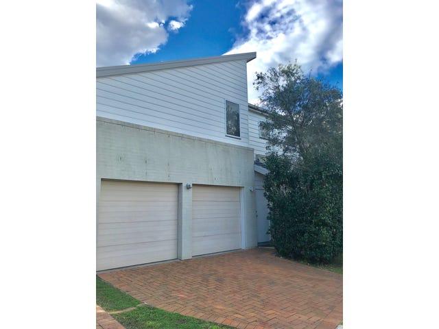 13 S Hanley Street, Stanhope Gardens, NSW 2768