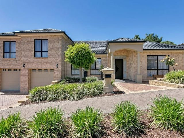 10 Williamson Terrace, Greenwith, SA 5125