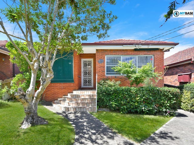 4 Warrawee Place, Beverly Hills, NSW 2209