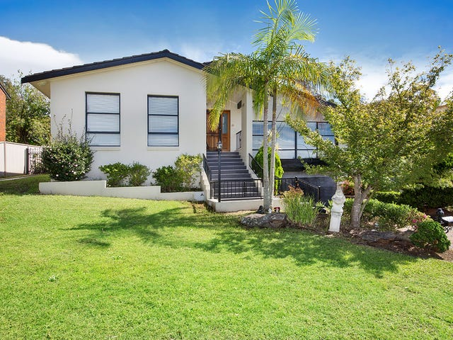 15 Field Place, Illawong, NSW 2234