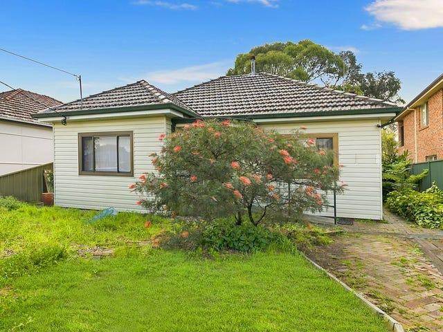 7 Myrtle Street, Granville, NSW 2142