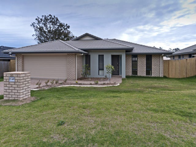 23 Seventeen Mile Road, Helidon, Qld 4344