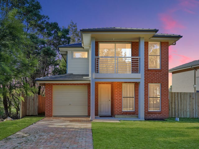 1 Windsorgreen Drive, Wyong, NSW 2259
