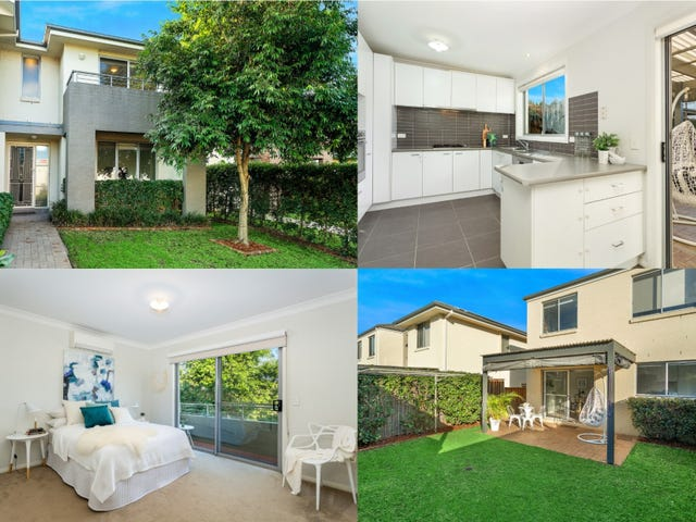 164 Stanhope Parkway, Stanhope Gardens, NSW 2768