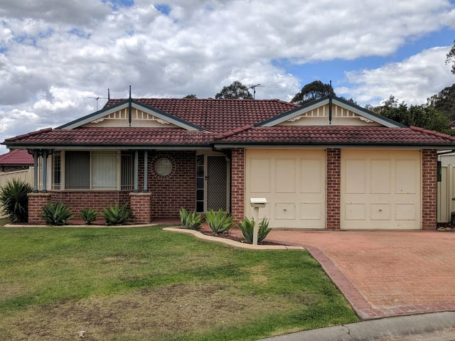 7 Tugra Place, Glenmore Park, NSW 2745