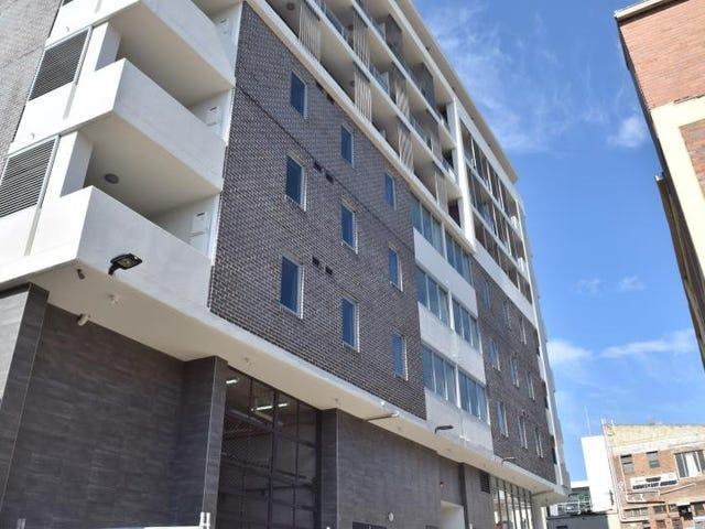 701/11-13 Hercules Street, Ashfield, NSW 2131