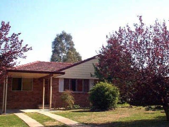 1/7 Fisher Road, Tamworth, NSW 2340