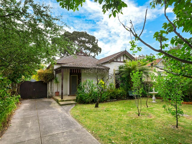 28 Hawson Avenue, Glen Huntly, Vic 3163