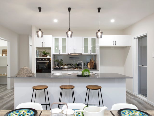 20 Hunter Street, Ormeau Hills, Qld 4208