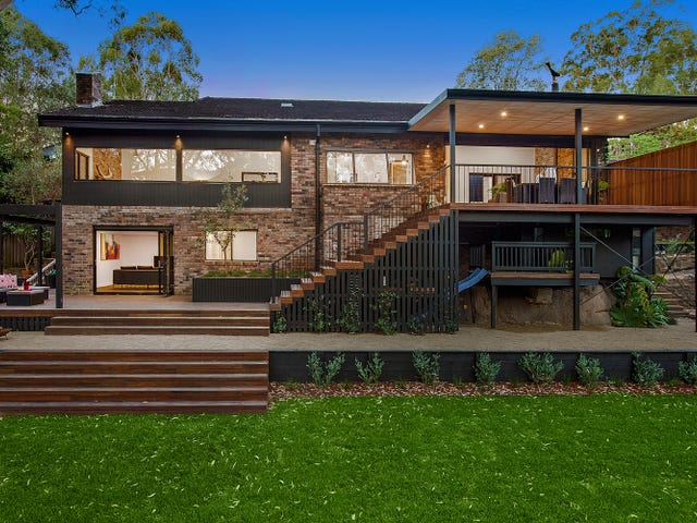 16 Roma Court, West Pennant Hills, NSW 2125
