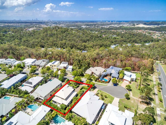 6 Gilgandra Close, Reedy Creek, Qld 4227