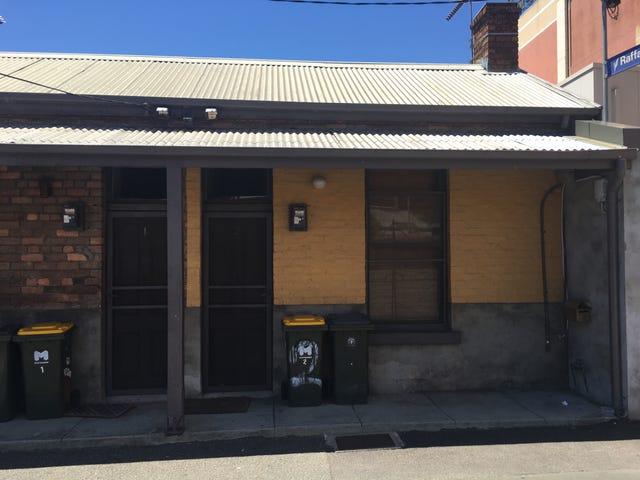 2 Cochrane Place, Carlton, Vic 3053