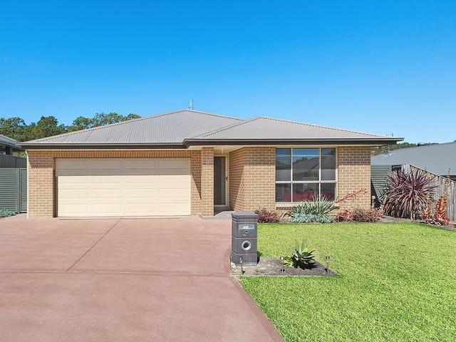 9 Brookfield Avenue, Fletcher, NSW 2287