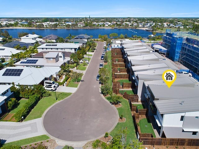 2/3 Feather Court, Birtinya, Qld 4575