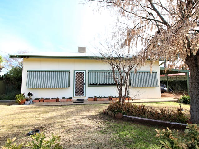 18 Hanwood Road, Hanwood, NSW 2680