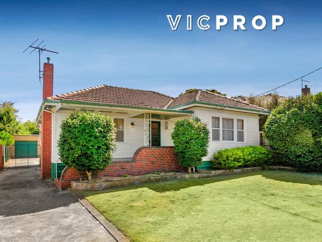 1231 North Road, Oakleigh, Vic 3166