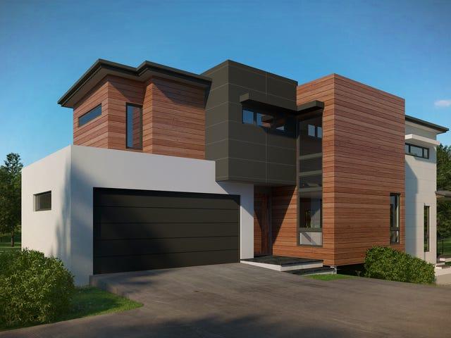 25a Nicholson Ave, Thornleigh, NSW 2120