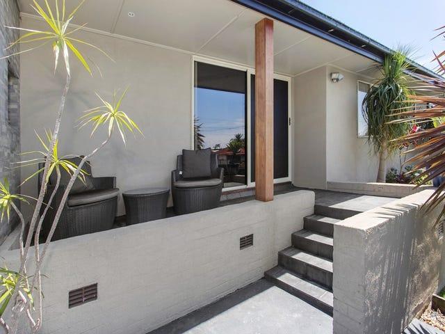 39 Thomas Street, Lake Illawarra, NSW 2528