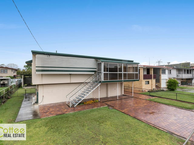 22 Depot Road, Deagon, Qld 4017