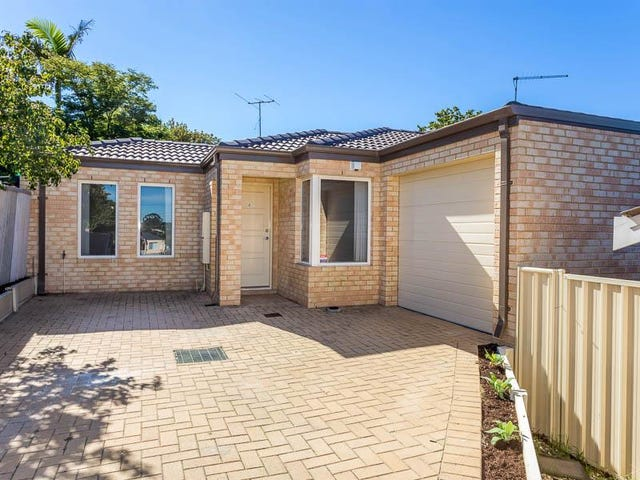 9C Preston Way, Balga, WA 6061