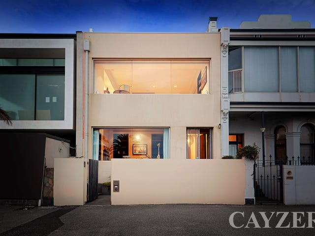 209 Beaconsfield Parade, Middle Park, Vic 3206